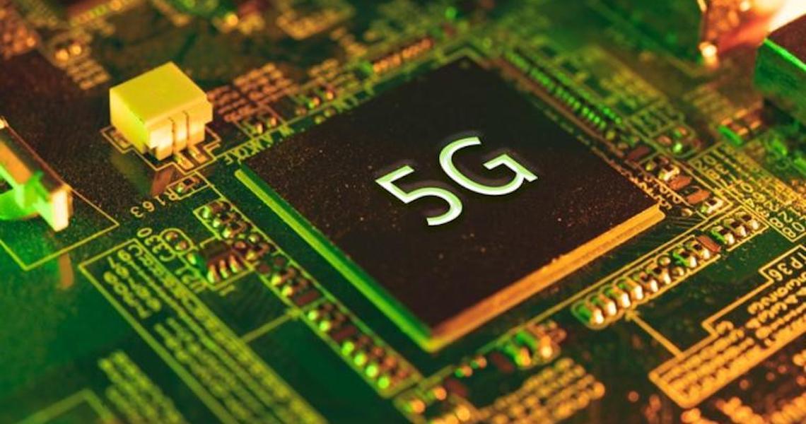 Anatel abre consulta pública para edital do leilão do 5G