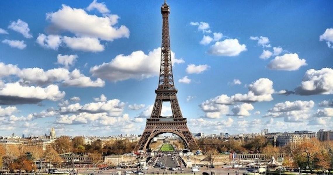 5 bolsas para estudar na França com inscrições abertas