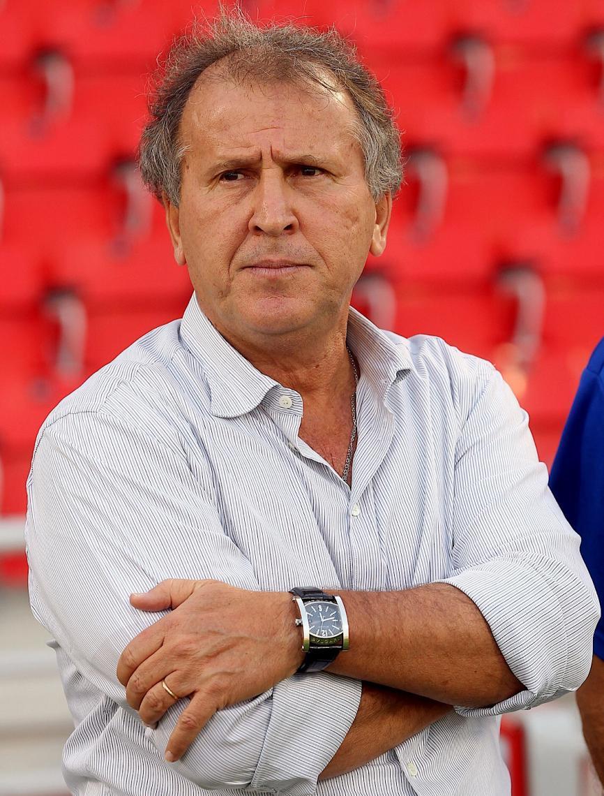 Zico fala sobre tragédia do Ninho e cobra Flamengo: