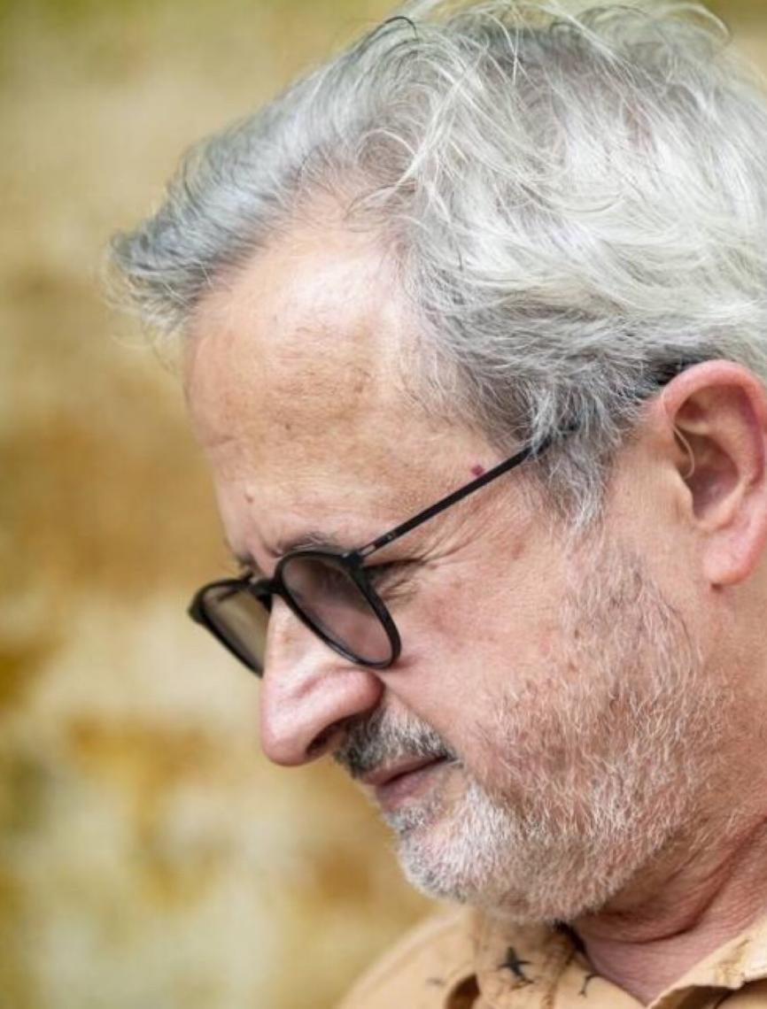 """""""Há uma ofensiva econômica e religiosa contra os povos indígenas"""", critica antropólogo"""