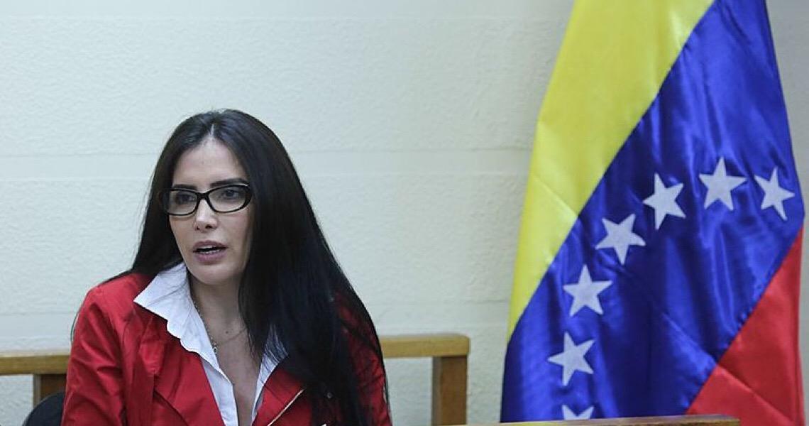 Ex-senadora revela esquemas de corrupção de três últimos governos colombianos