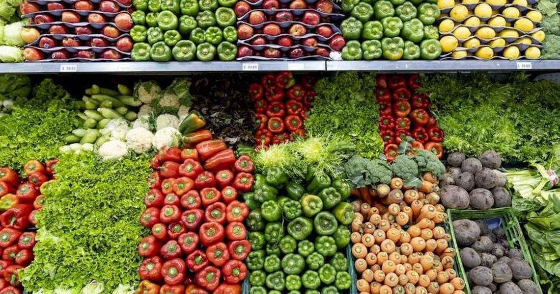 O julgamento do STF que pode acabar com R$ 6 bilhões em subsídios para agrotóxicos