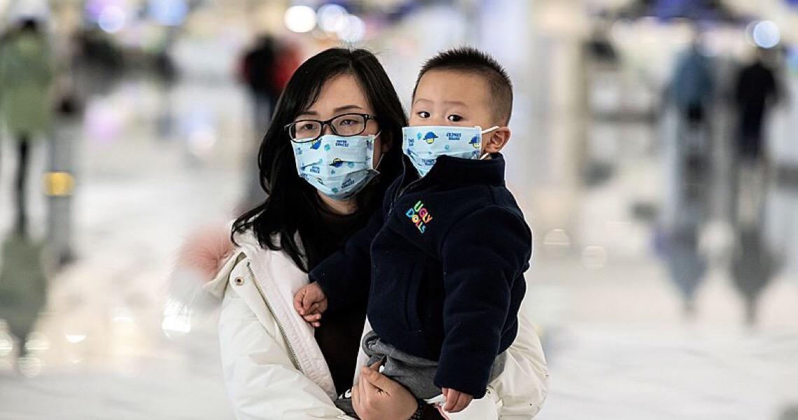 Organizações de 20 países lançam abaixo-assinado contra estigmatização de chineses