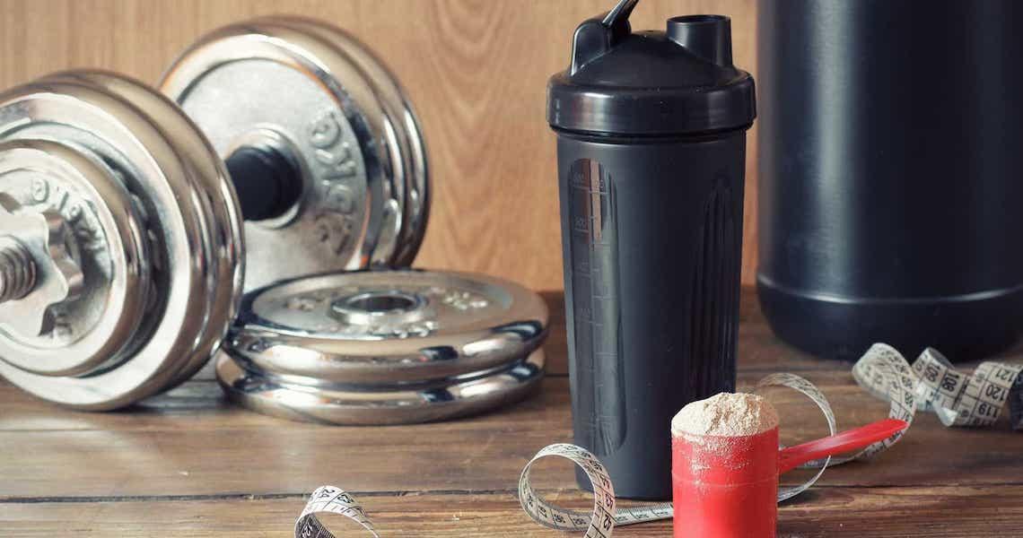 Whey Protein: mitos e verdades sobre a proteína do soro do leite