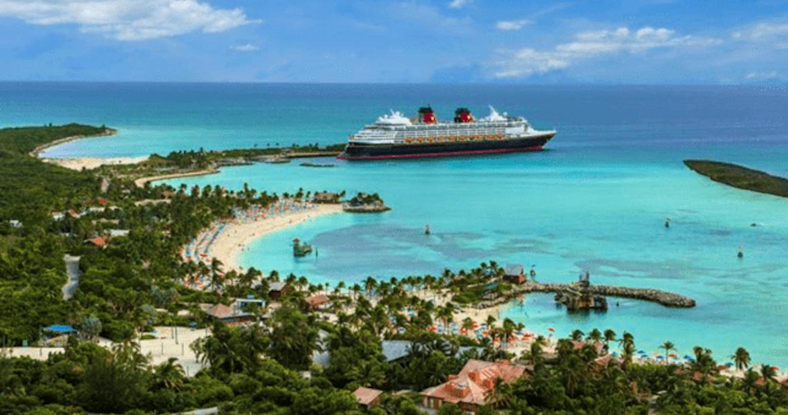10 motivos para viajar para o Caribe na baixa temporada