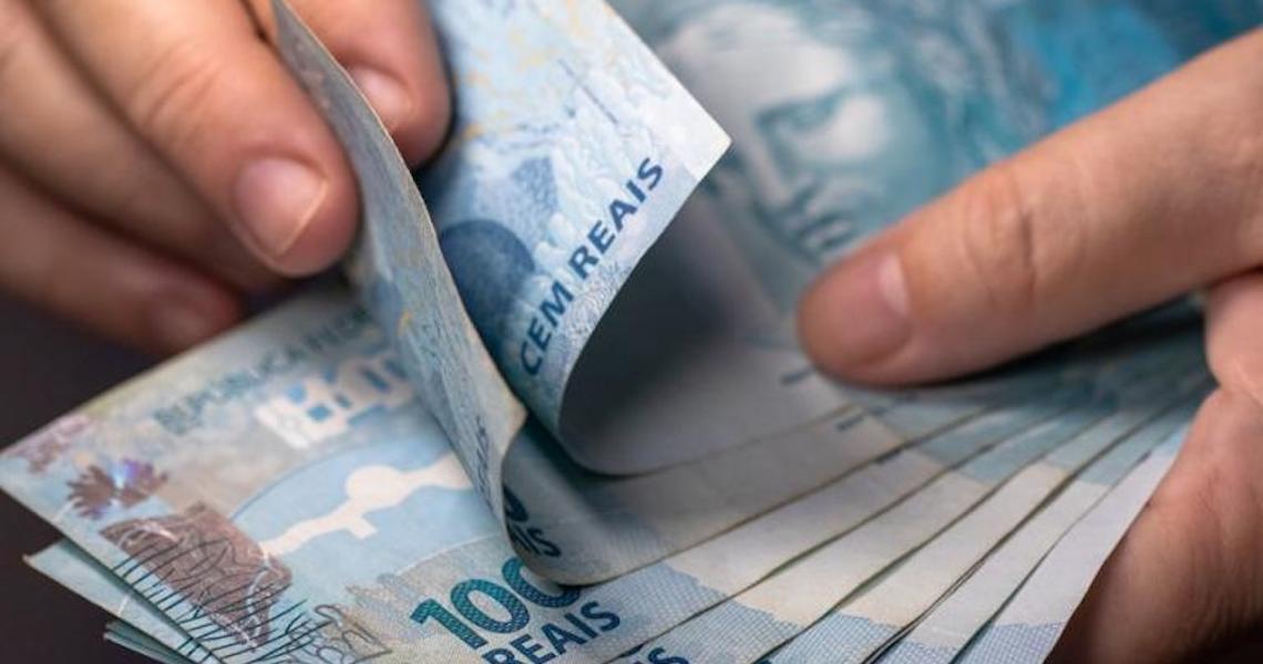 Banco Central injeta R$ 135 bilhões na economia com medidas sobre compulsórios
