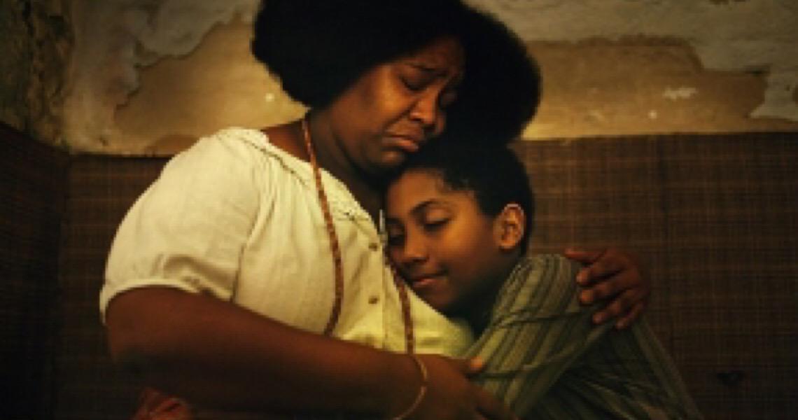 Filme de ex-alunos da USP concorre no Festival de Cinema de Berlim