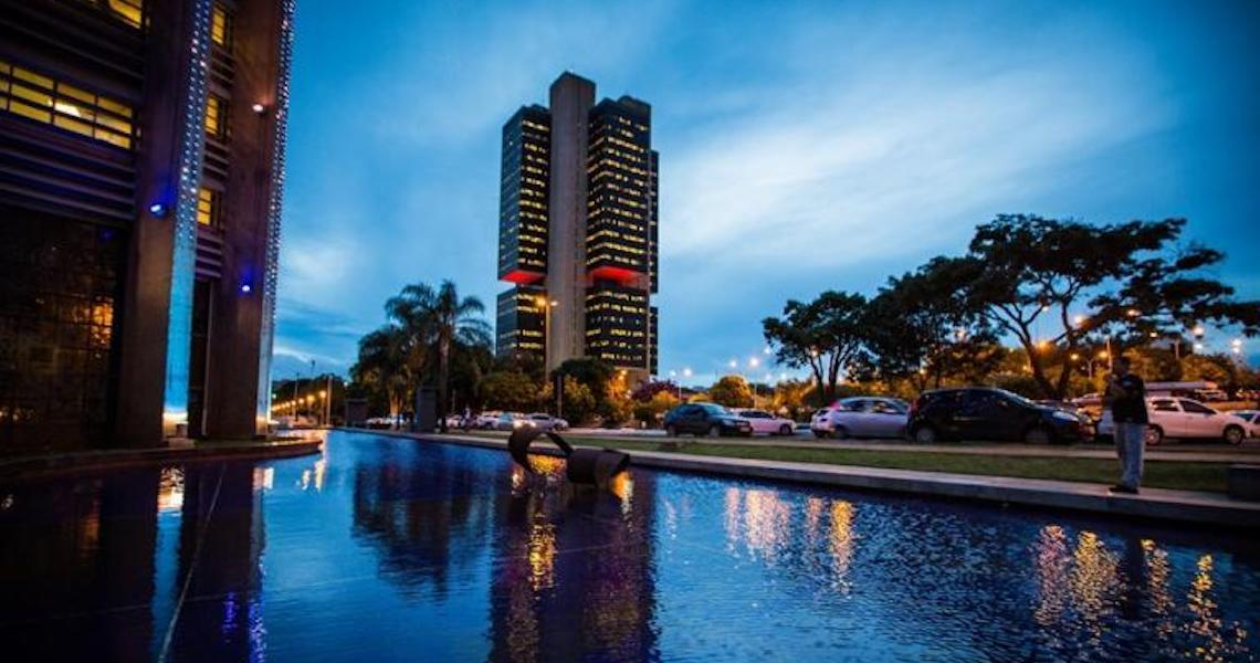 Banco Central tem lucro de R$ 85,57 bilhões em 2019