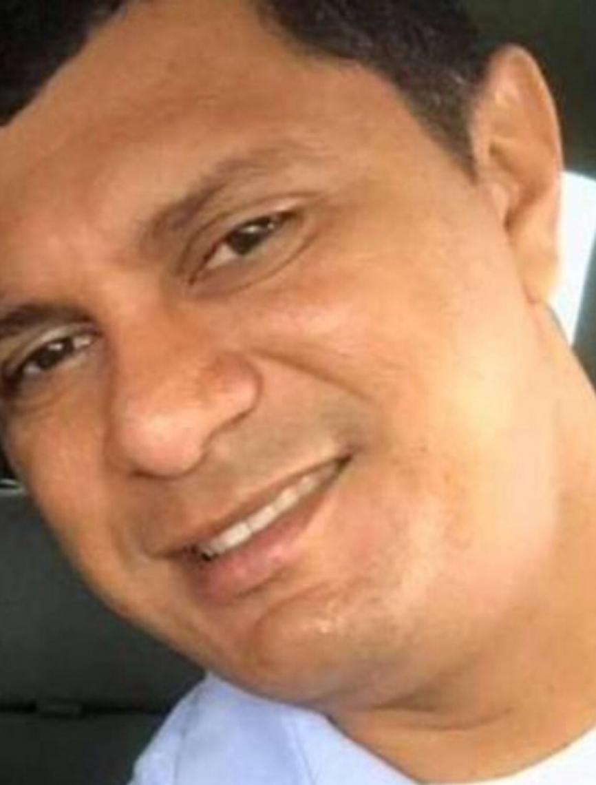Sargento da FAB preso com cocaína é condenado a seis anos de prisão