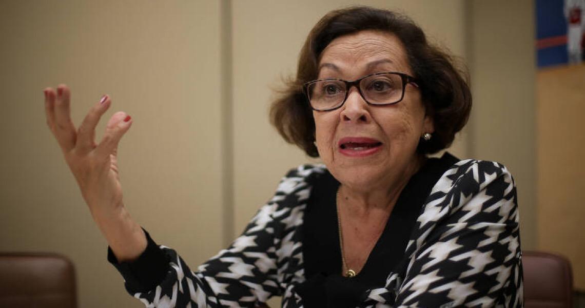 """""""Não é uma CPI como as outras"""", diz relatora sobre a investigação das fake news"""