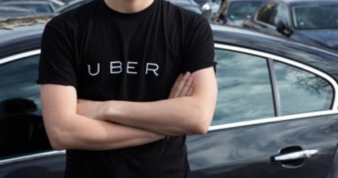Juiz reconhece vínculo trabalhista e condena Uber a assinar carteira de motorista