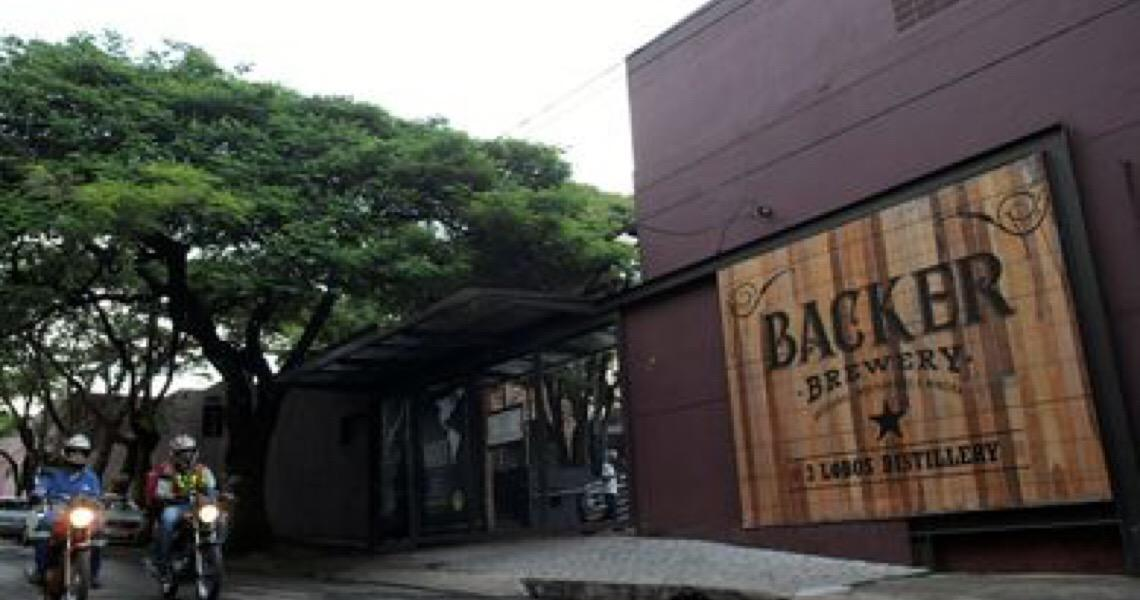Justiça reduz para R$ 5 milhões valor de bloqueio dos bens da Backer