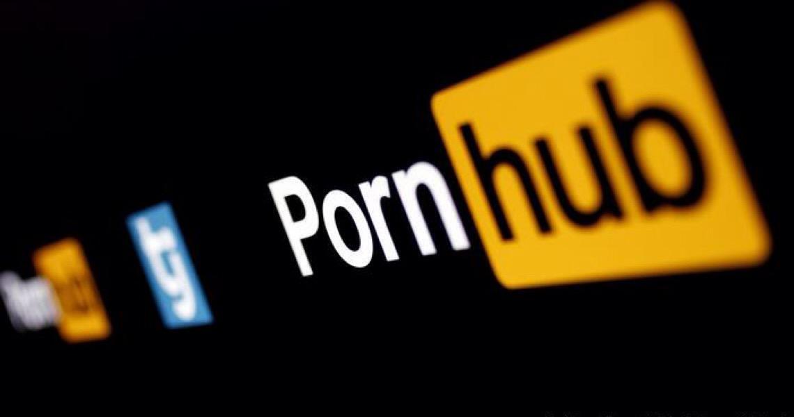 Petição exige fechamento do site pornô Pornhub