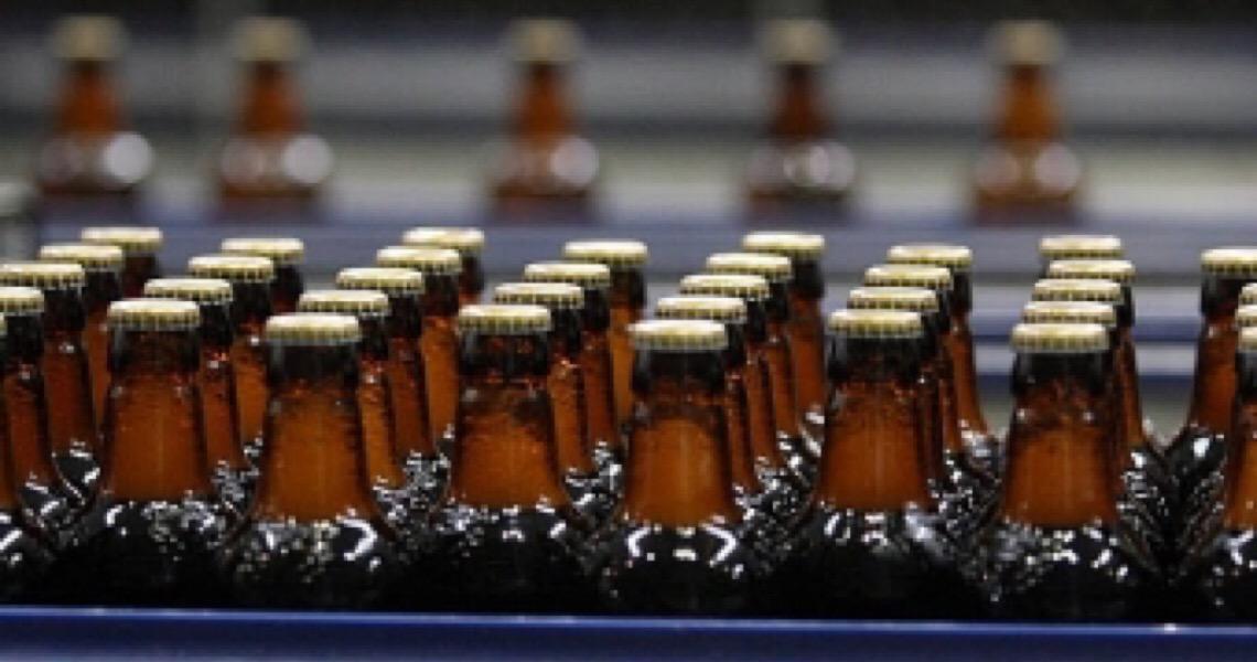 Coronavírus: Ambev desmente suspensão de produção de cerveja por pandemia