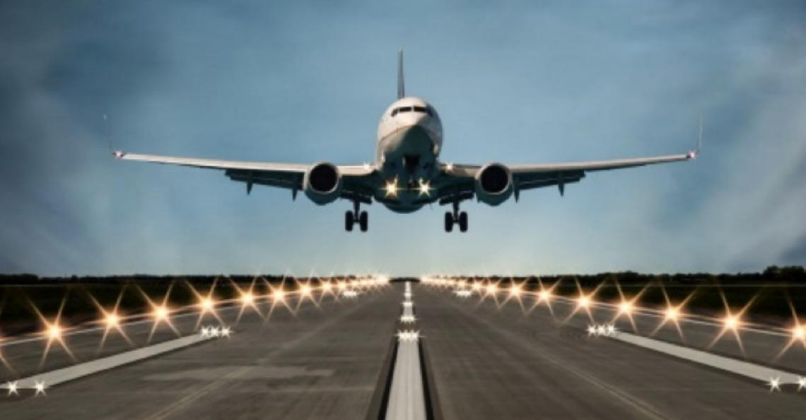 Covid-19: Bolsonaro assina MP para ajudar aéreas