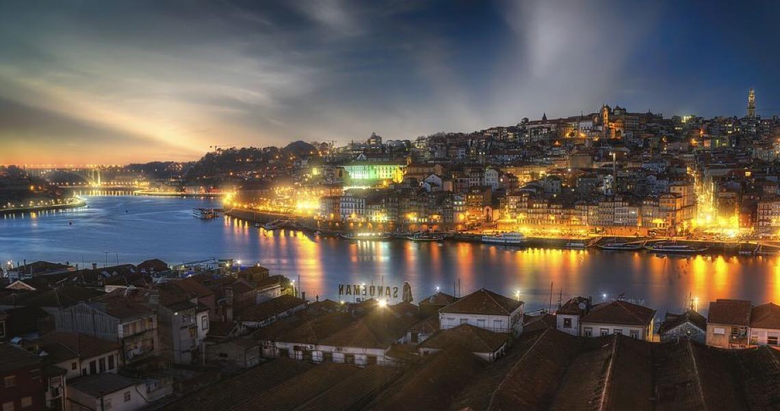 Coronavírus: Governo diz que 883 brasileiros em Portugal serão repatriados até domingo