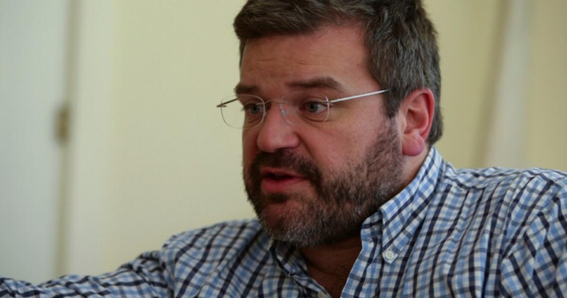 Cientistas pedem desbloqueio de dados sobre Covid-19 para investigação