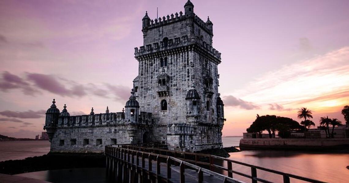 Portugal começa a repatriar passageiros de cruzeiro que saiu do Brasil