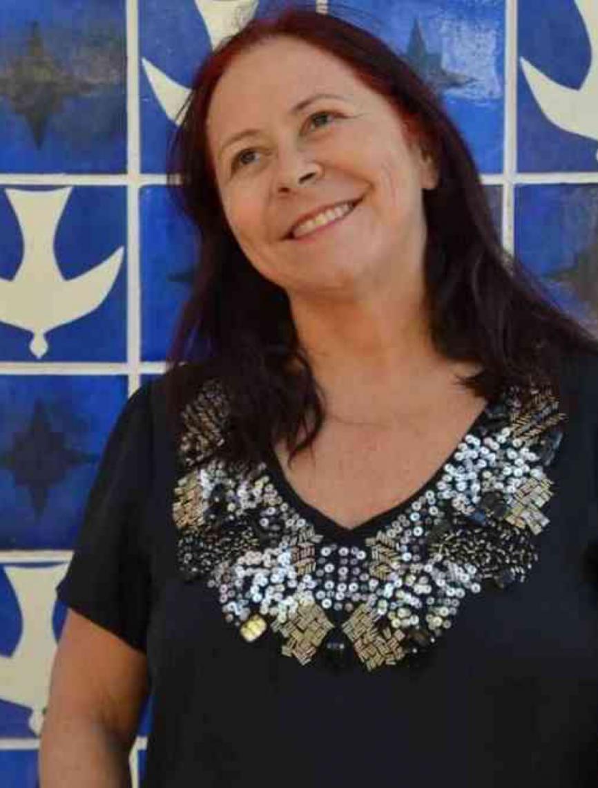 'Tínhamos a sensação de que Brasília era nossa', lembra Noélia Ribeiro