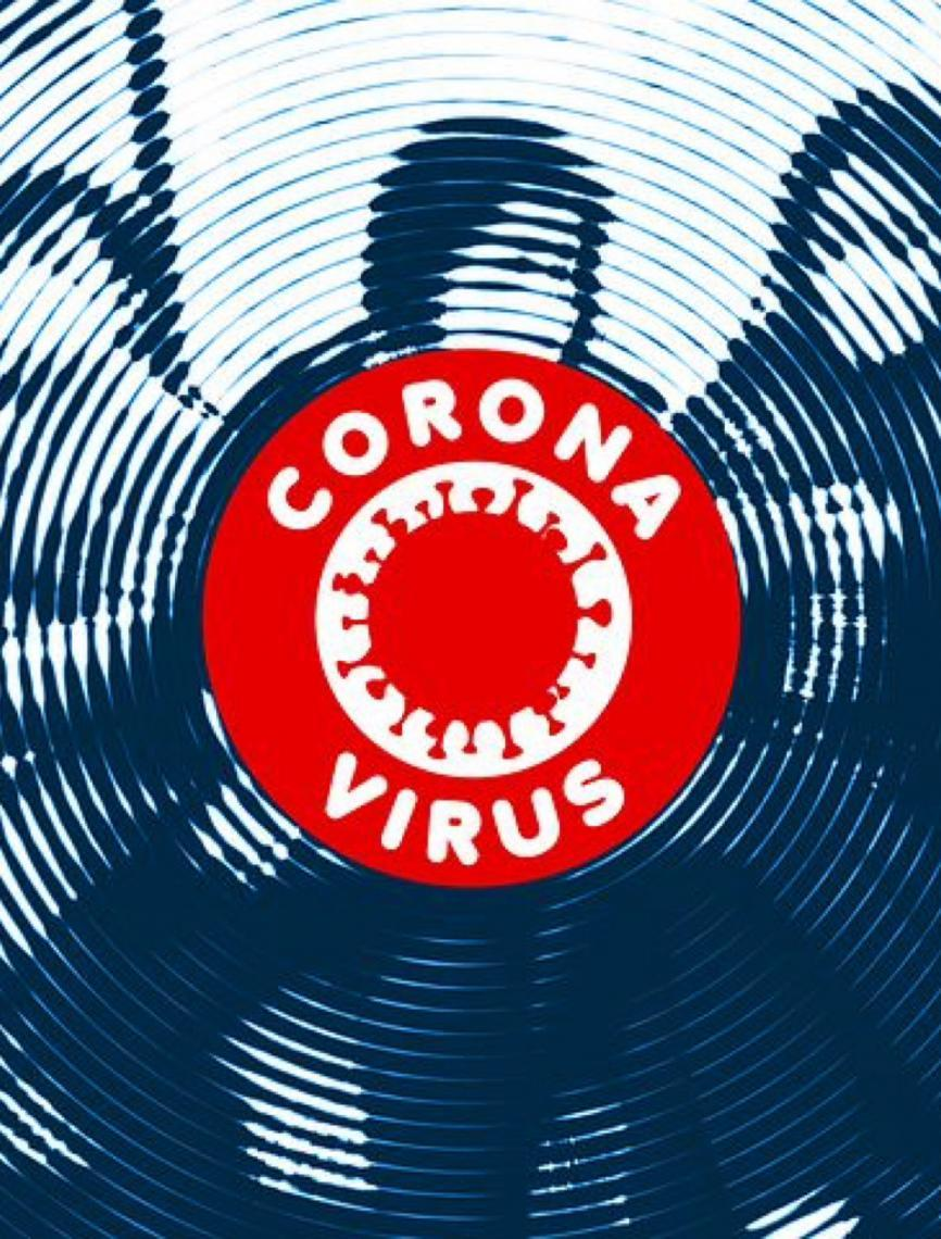 Trabalhadores precários são levados ao limite pelo novo coronavírus