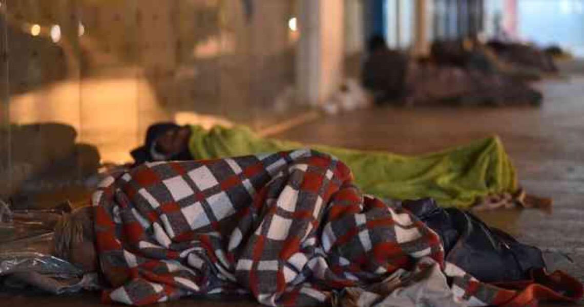 Organizações auxiliam moradores de rua durante a pandemia; veja como ajudar