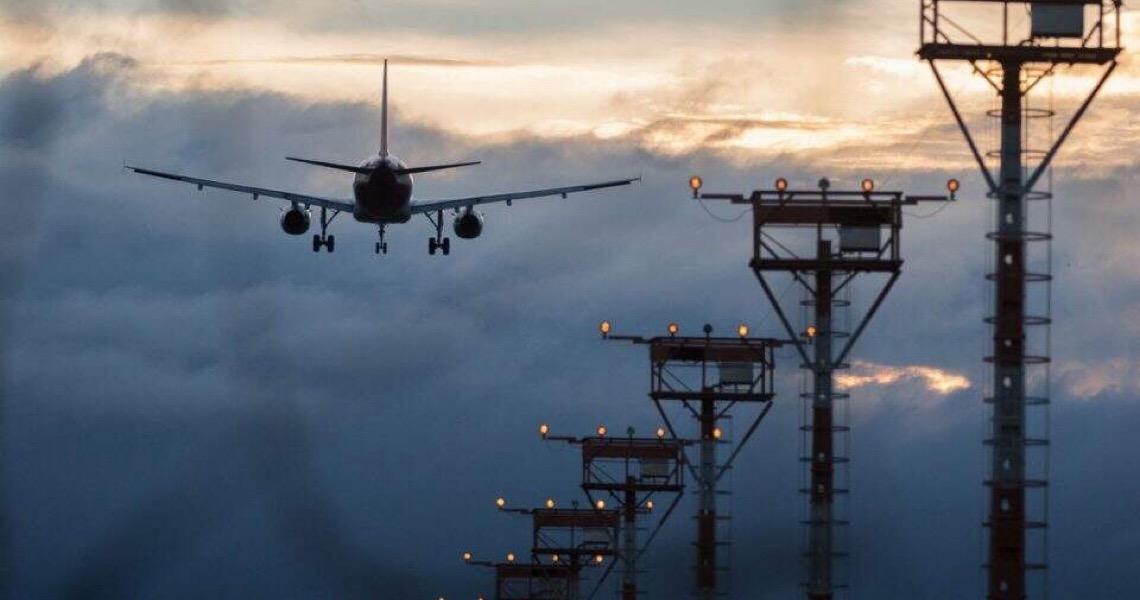 Empresas aéreas assinam acordo para garantir direitos do consumidor