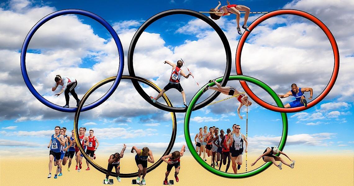 Esporte brasileiro reage com apoio e alívio a adiamento dos Jogos Olímpicos de Tokyo