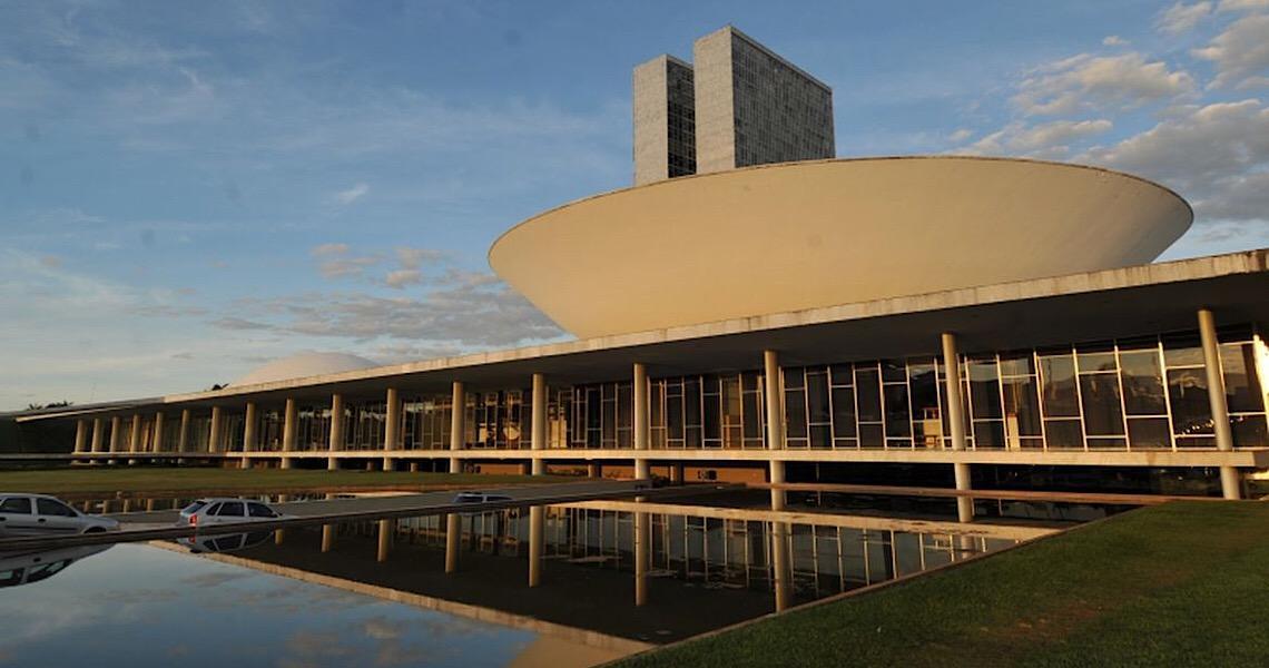 Senadores aprovam MP da renegociação de dívidas com a União