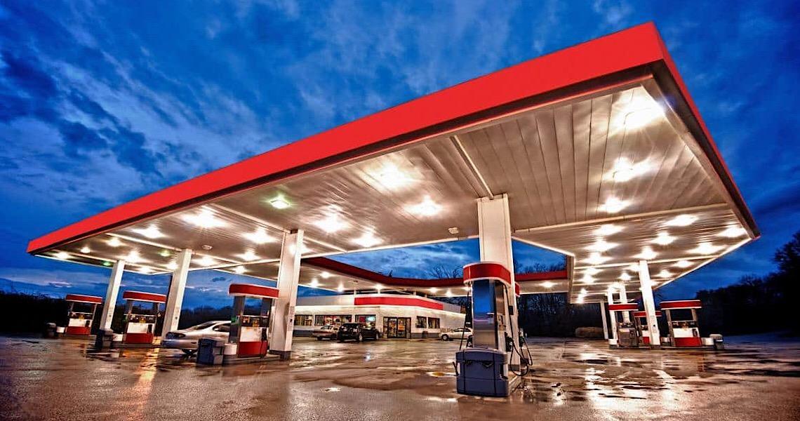 Postos de combustível passam a funcionar em novo horário em todo Brasil