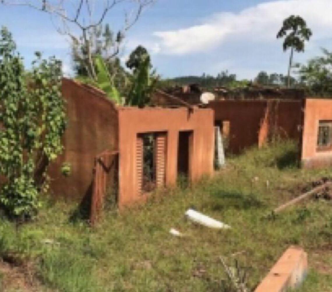 Parte de indenização paga pela Samarco será usada no combate ao coronavírus em Minas Gerais