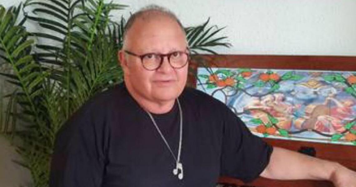 Guilherme Arantes: 'Não consigo compor, estou em estado de náusea'