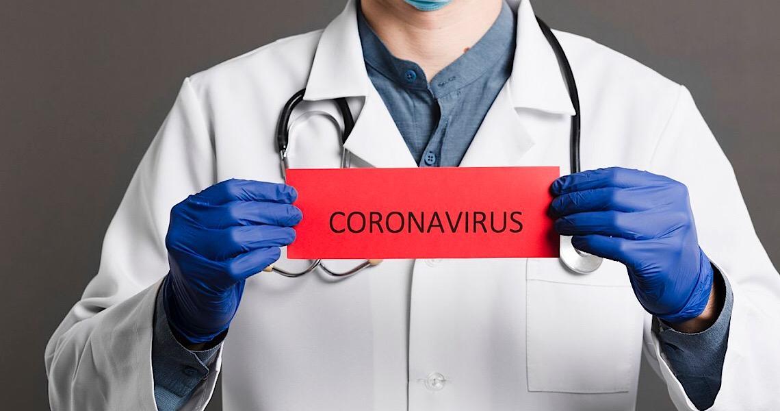 MPF convoca empresários de Marília a fabricarem material hospitalar para combate ao coronavírus