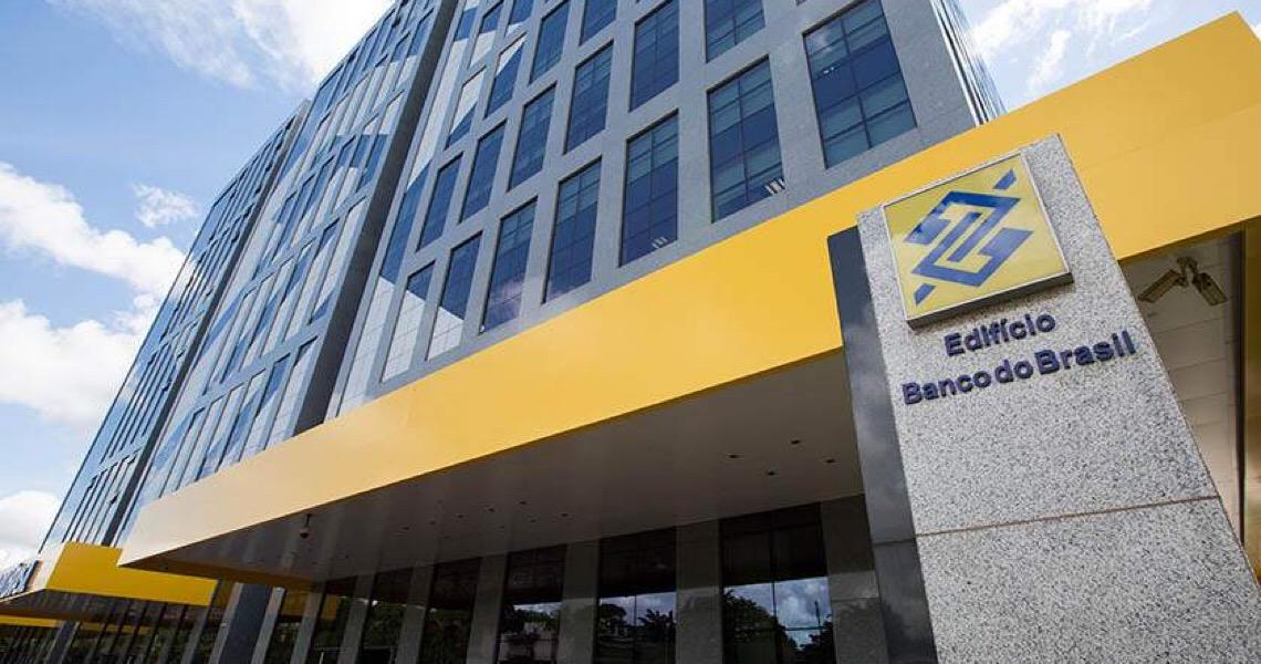 Covid-19: Servidores do Banco do Brasil temem fim do teletrabalho