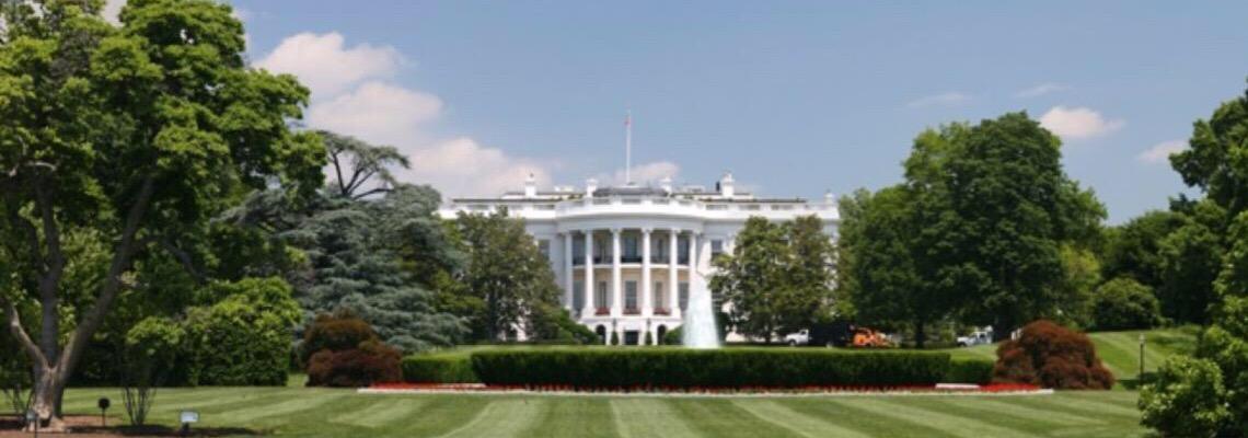 Washington determina que empresas não essenciais sejam fechadas