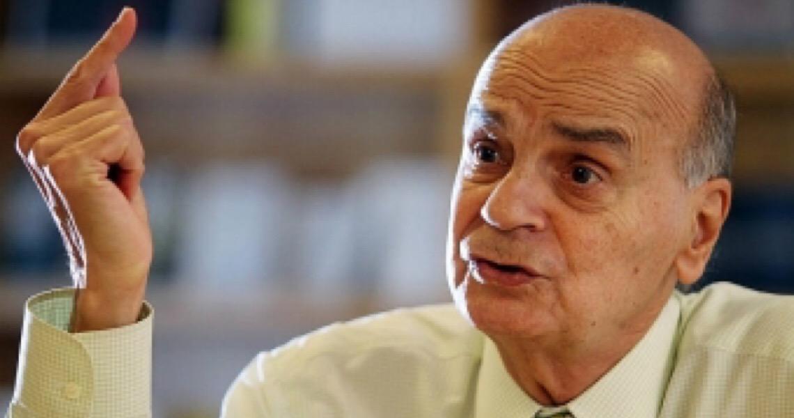 Ironizado por Bolsonaro, Drauzio Varella ajuda governo a ganhar ação relacionada ao coronavírus