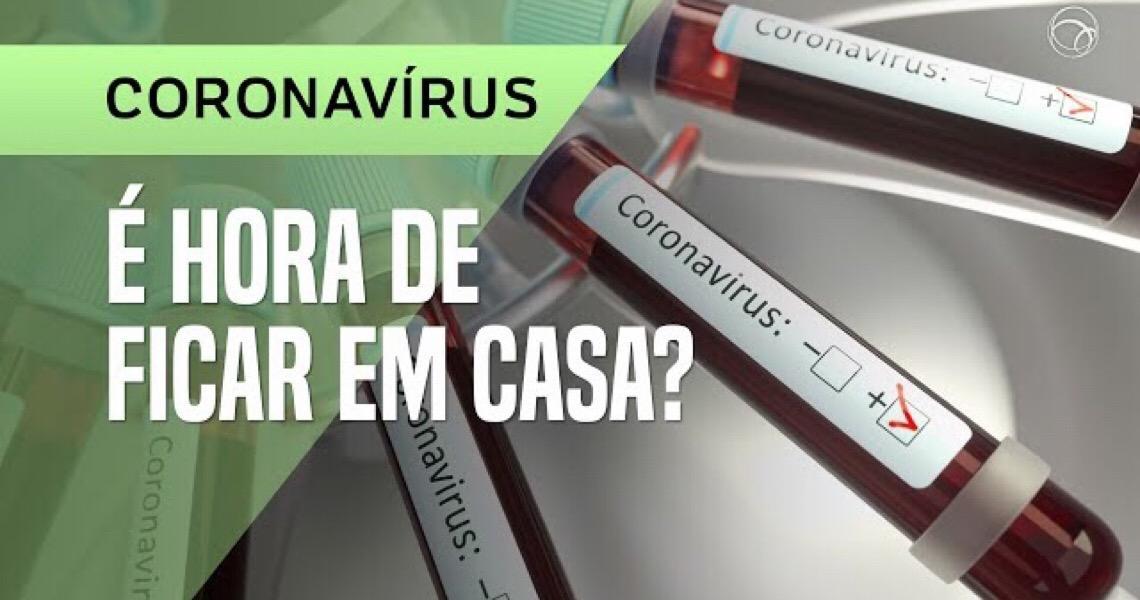 Coronavírus: Campanha imitada por Jair Bolsonaro é apenas um dos erros cometidos pela Itália