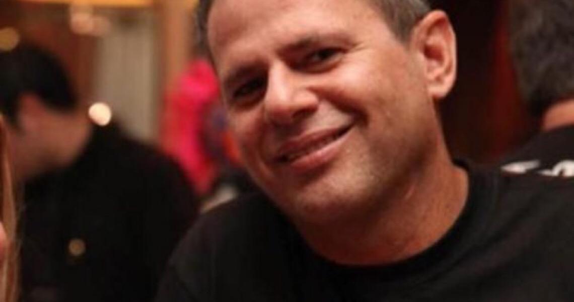 Desembargador derruba decisão de Bretas sobre prisão domiciliar para Dario Messer