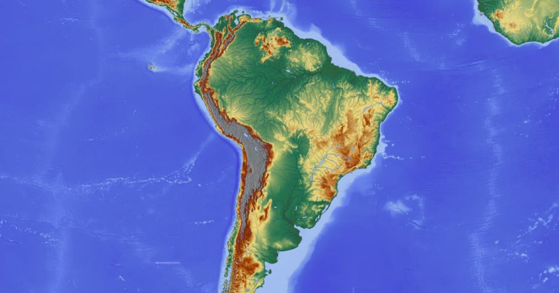 Sem isolamento, Brasil pode ter até 1 milhão de mortes por Covid-19, diz estudo