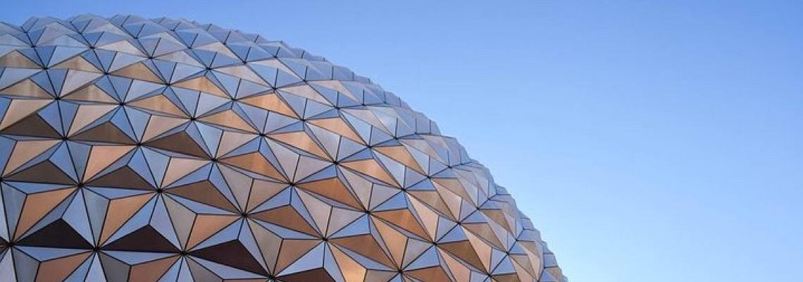 Por coronavírus, Disney só garante salários de seus funcionários até abril