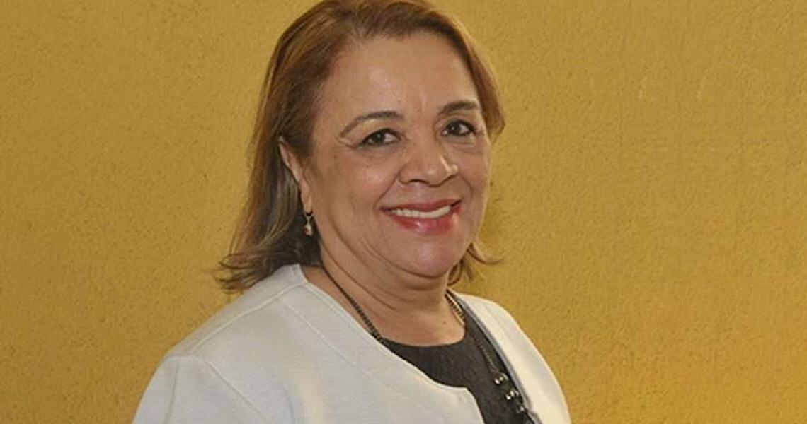 Desembargadora da Bahia tem preventiva decretada, mesmo com o Coronavírus