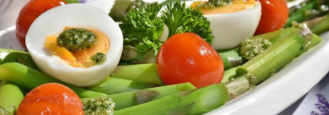 Não saia de casa, vá para a cozinha: receitas para fazer durante a quarentena
