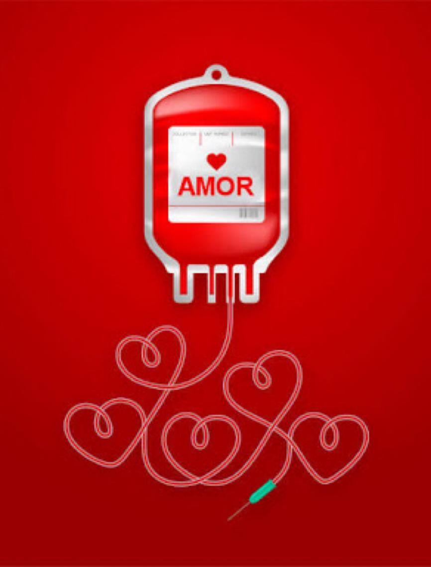 Bancos de sangue do país pedem ajuda para manter estoques durante pandemia