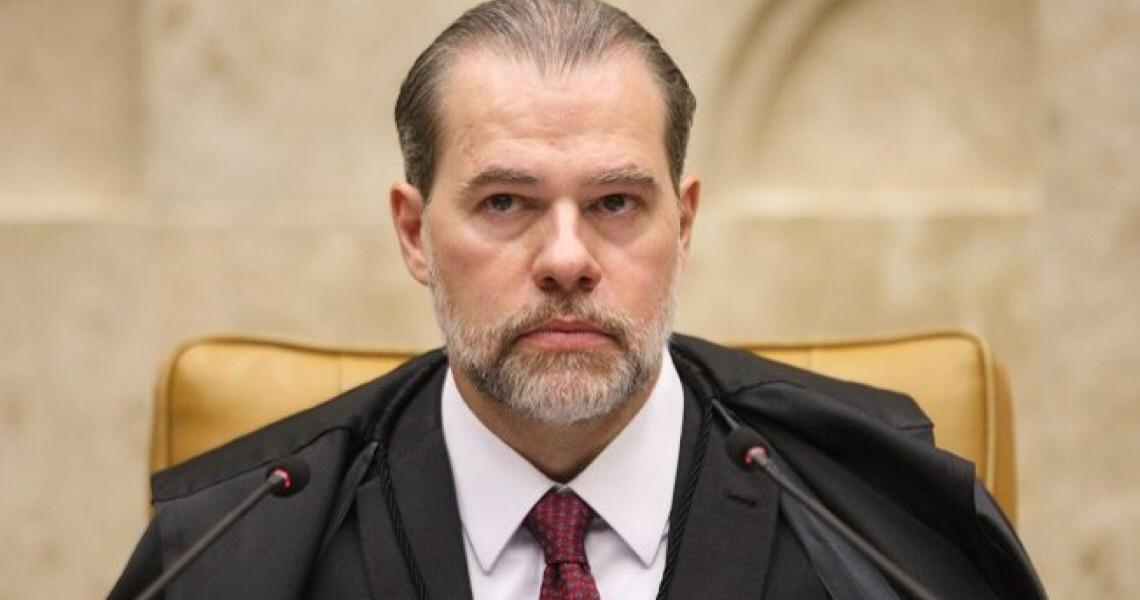 Senado vai votar projeto de Toffoli que prevê suspensão de pagamento de aluguel