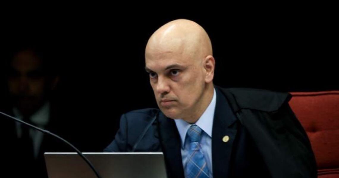 Supremo dá 48 horas para governo federal explicar medidas contra coronavírus