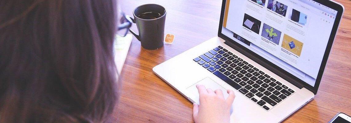 Projeto-piloto do Enem Digital será aplicado em todo o país