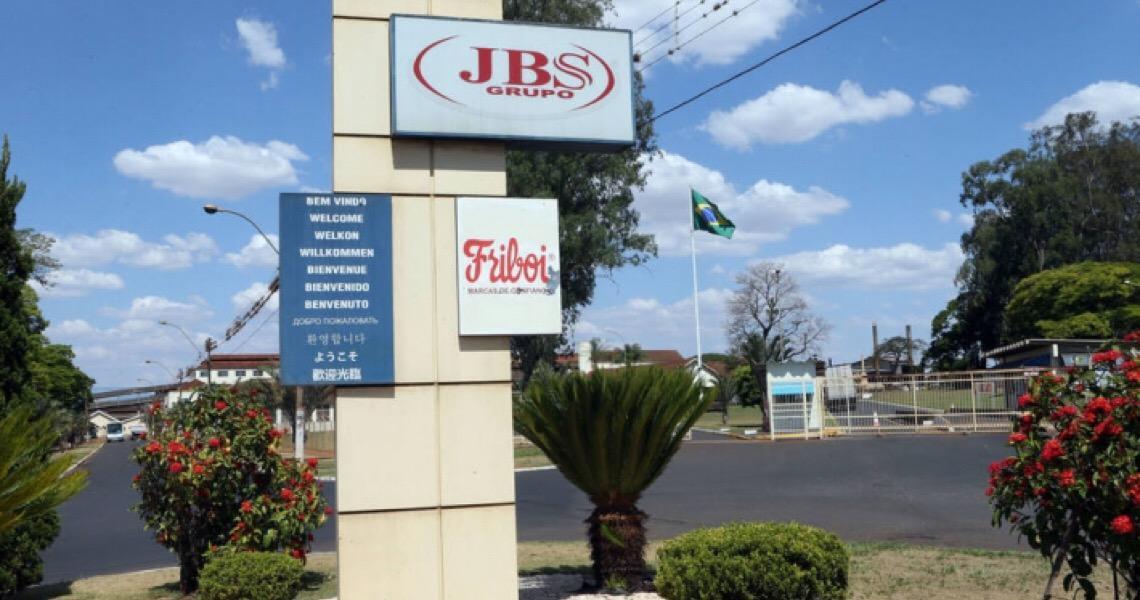 Justiça destina R$ 26,7 mi de acordo da J&F à Fiocruz para combate ao coronavírus