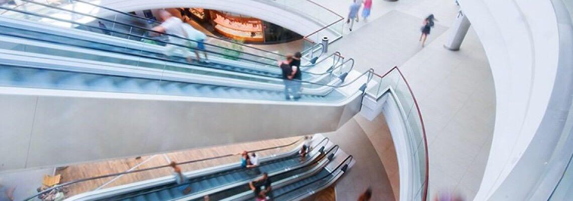 Justiça do DF suspende cláusulas de contrato de aluguel em shopping devido ao coronavirus