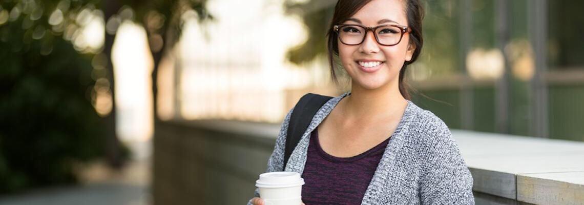 Vestibular On-line traz vantagens para instituições e alunos