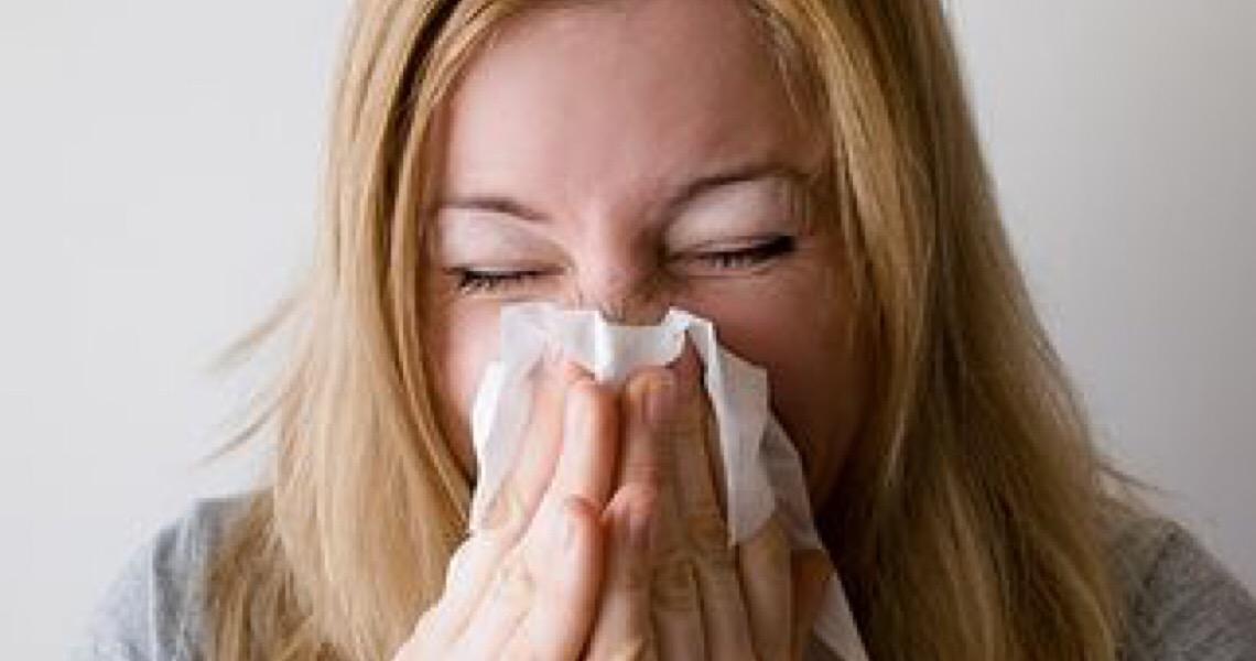 Por que é importante tomar vacina contra a gripe