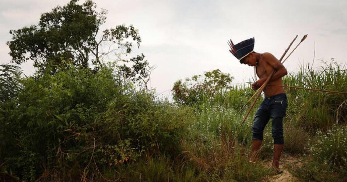 Interior da Amazônia pode se tornar novo epicentro da pandemia, adverte médico